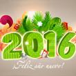 Para 2018 te deseo amor, salud, prosperidad y felicidad. <br /> ¡Feliz Año Nuevo 2018!