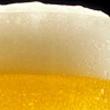 Vamos a beber cerveza! El Día del Padre es para un solo día!