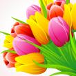 Espero que disfrutes este día tan especial. Sonríes. ¡Muy Feliz