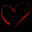 Algunos amores duran toda la vida. Los verdaderos duran toda la eternidad. Tú siempre vas a ser el amor de mi vida.